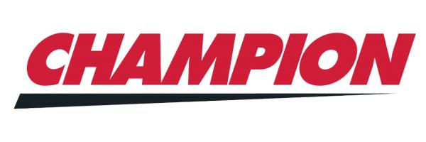 Wartungssätze für Champion Kompressoren