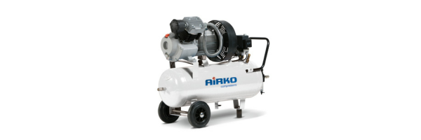 Airko Kolbenkompressoren