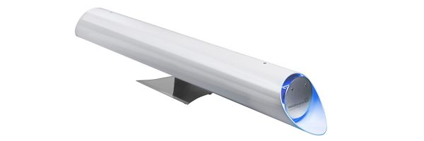 UVC Lampen gegen Corona