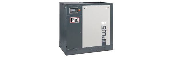 Fini PLUS 30 - 75 kW Kompressor