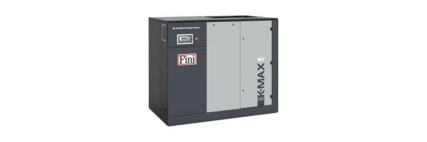 Fini K-MAX Kompressor