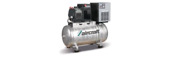 Aircraft ACS SPECIAL Kompressor