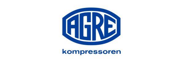 AGRE Kompressor