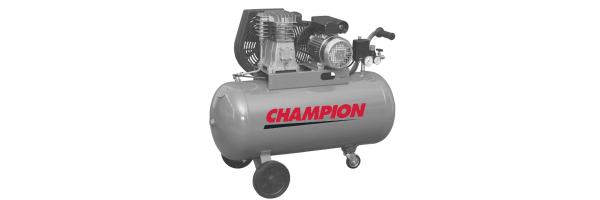 Champion Kompressoren