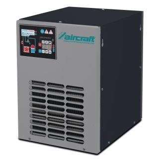 Druckluft-Kältetrockner AD 72