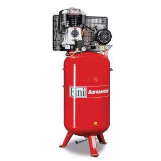 Fini Stationärer Kolbenkompressor AIRPROFI BK 119-270V-5,5