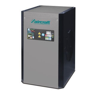 Druckluft-Kältetrockner ASD 54