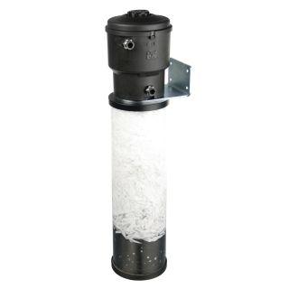 Öl-Wasser-Trenner WOS 2