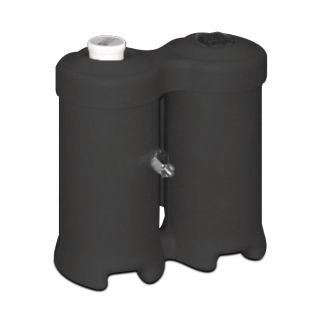 Öl-Wasser-Trenner WOS 4