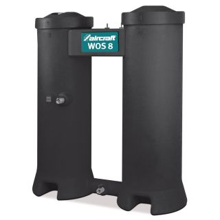 Öl-Wasser-Trenner WOS 35