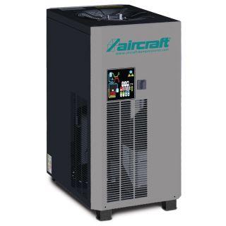 Druckluft-Kältetrockner ASD 240