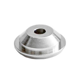 Düse für Putze Ø 4,5 mm