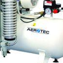 AEROMEDICXTR3V - 50L OHNE Trockner