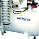 AEROMEDICXTR3D - 50L MIT Trockner