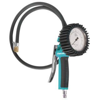 Reifenfüllmessgerät RMG PRO-G