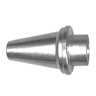 Ersatzdüse gehärtet 6 mm für SPS PRO