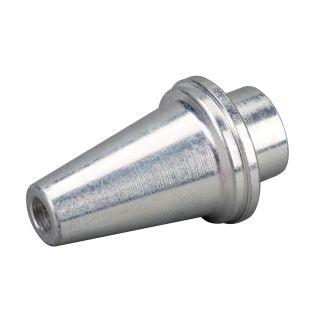 Ersatzdüse gehärtet 8 mm für SPS PRO