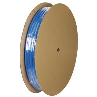 Qualitäts-Druckluftschlauch aus Polyurethan PRO 10,0 x 15,0 mm; 50 m