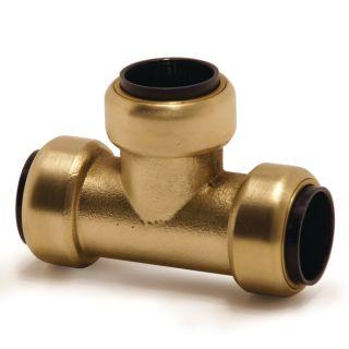 T-Steckverbinder 15 mm