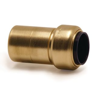 Reduzier-Steckverbinder 22x18 mm a/i