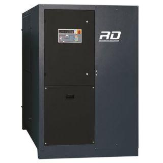 Kältetrockner RD 620.1