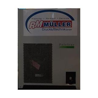 Kältetrockner mieten SPE026 - 2,6 m³/min