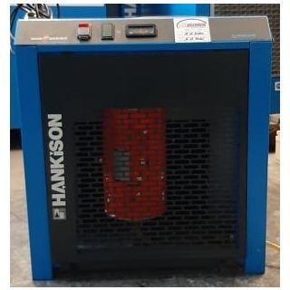 Kältetrockner mieten 3,5 m³/min Hankison