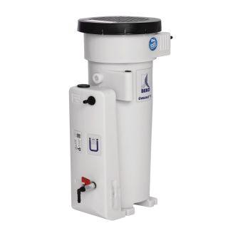 Öl-Wasser-Trenner ÖWAMAT® 11
