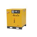 Kompressor mieten: FirstAir 37 kW Schraubenkompressor