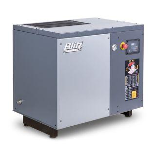 Kompressor mieten: 30 kW von Blitz Schraubenkompressor