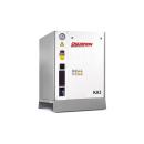Champion Kompressor KA 2 2,2 kW 10 bar bodenmontiert 230 V