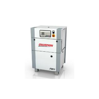 Champion Kompressor FM11 - 11 kW 8 bar