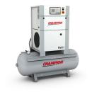 Champion Kompressor FM11/270 11 kW 8 bar mit...