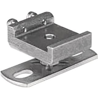 Universalhalterung 80 mm