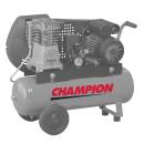 Champion Kolbenkompressor CL28B-25-CM2 - 10 bar 1,5 kW C-Line