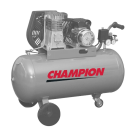 Champion Kolbenkompressoren