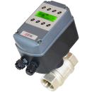 Druckluft Energiesparer AIR-SAVER G1