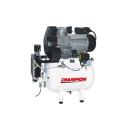 Champion ölfreier Dentalkompressor C-Prime 30-7 S