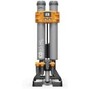 Adsorptionstrockner K-MT kaltregeneriert